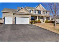 Home for sale: 11790 47th Cir. N.E., Saint Michael, MN 55376
