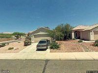 Home for sale: 44th, Cave Creek, AZ 85331