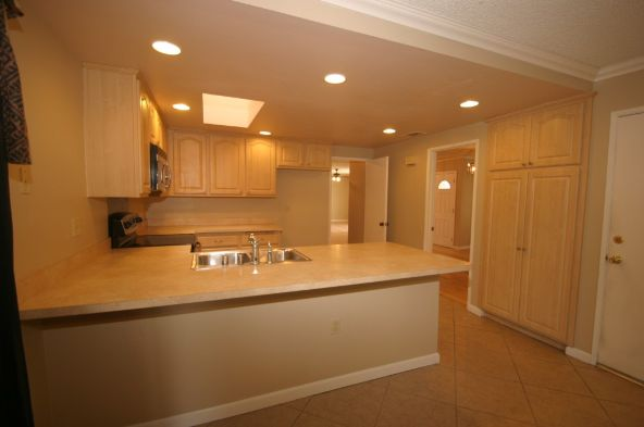 26958 Howard St., Sun City, CA 92586 Photo 26