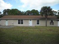 Home for sale: 5120 Mango Avenue, Cocoa, FL 32926