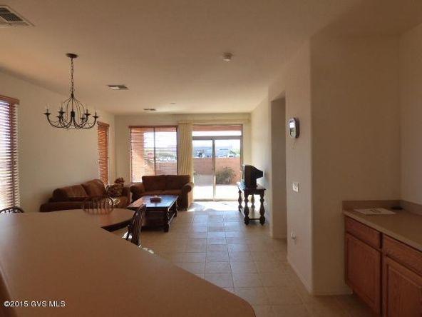 401 W. Astruc, Green Valley, AZ 85614 Photo 7