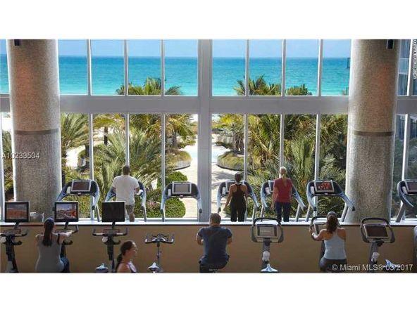 6899 Collins Ave. # 1509, Miami Beach, FL 33141 Photo 23