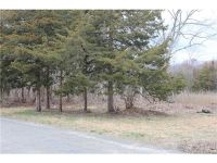 Home for sale: St. # To Be Determined Caulkins Rd., Old Lyme, CT 06371