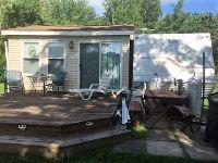 Home for sale: 23 Coldstream Trail, Sublette, IL 61367