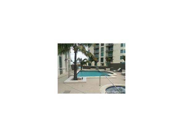 9066 Southwest 73rd Ct., Miami, FL 33156 Photo 11