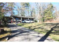 Home for sale: 721 & 723 Rhodes Park Dr., Hendersonville, NC 28791