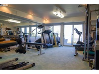 Home for sale: 29850 Harrison Ridge Rd., Gold Beach, OR 97444
