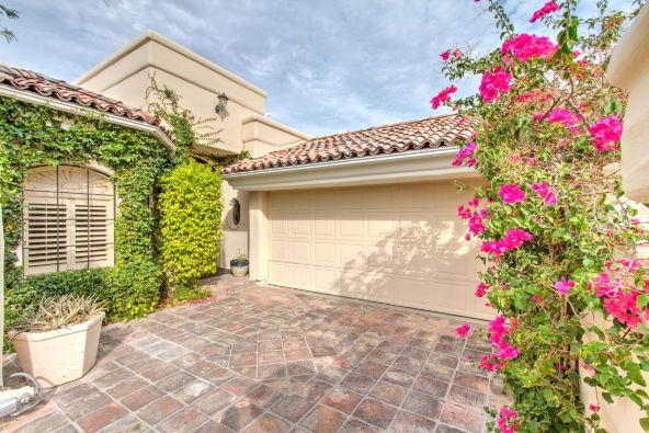12298 N. 135th St., Scottsdale, AZ 85259 Photo 42