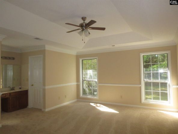 207 Grinders Mill Rd., Columbia, SC 29223 Photo 10