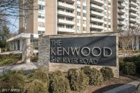 Home for sale: 5101 River Rd., Bethesda, MD 20816