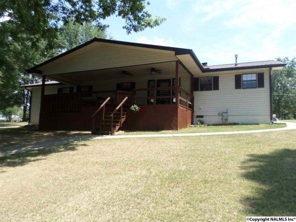 960 County Rd. 528, Centre, AL 35960 Photo 15