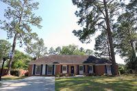 Home for sale: 1410 Pine Acres Dr., Cordele, GA 31015