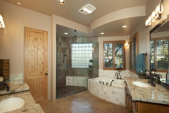 1083 W. Vistoso Highlands Dr., Oro Valley, AZ 85755 Photo 18