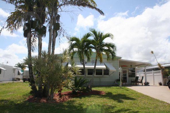 7756 S.E. Wren Avenue, Hobe Sound, FL 33455 Photo 38