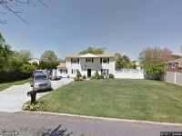 Home for sale: Marlin, Centereach, NY 11720