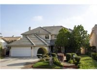 Home for sale: 17830 Arvida Dr., Granada Hills, CA 91344