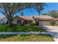Home for sale: 3406 46th St. W., Bradenton, FL 34209