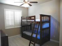 Home for sale: 1464 Barlow Avenue, Moapa, NV 89025