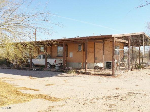 10102 N. Brewer Rd., Maricopa, AZ 85139 Photo 17