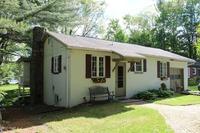 Home for sale: 353 E. Shore Dr., Lake Ariel, PA 18436