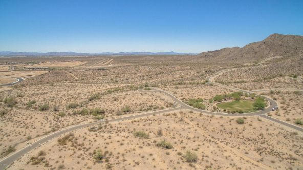 21346 W. Black Rock Dr., Buckeye, AZ 85396 Photo 49