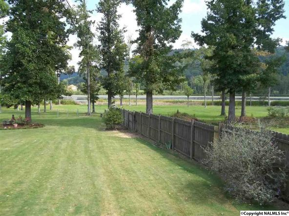 4237 Lakecrest Dr., Guntersville, AL 35976 Photo 21