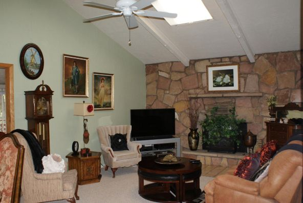 129 N. Woodland Rd., Lakeside, AZ 85929 Photo 5