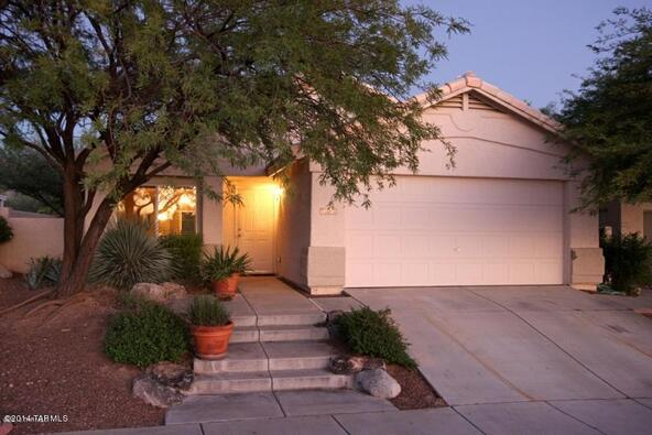 10818 N. Sand Canyon, Tucson, AZ 85737 Photo 1
