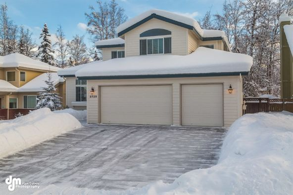 8729 Lassen St., Eagle River, AK 99577 Photo 2