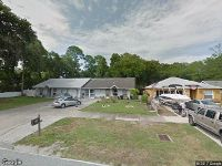 Home for sale: Mcdonald, Port Orange, FL 32129