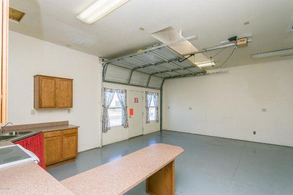 8085 E. Manley Dr., Prescott Valley, AZ 86314 Photo 14