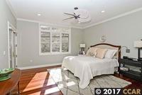 Home for sale: 305 Rancho de Maria, Martinez, CA 94553