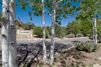 Home for sale: 1230 S. Summit Dr. Lot 10, Santa Fe, NM 87501