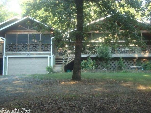 13 Woodland West, Heber Springs, AR 72543 Photo 9