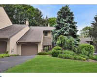 Home for sale: 7 Golf Club Dr., Langhorne, PA 19047