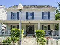 Home for sale: 613 Kent Oaks Way, Gaithersburg, MD 20878