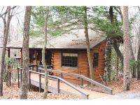 Home for sale: 270 Crazy Bear Ridge, Big Canoe, GA 30143