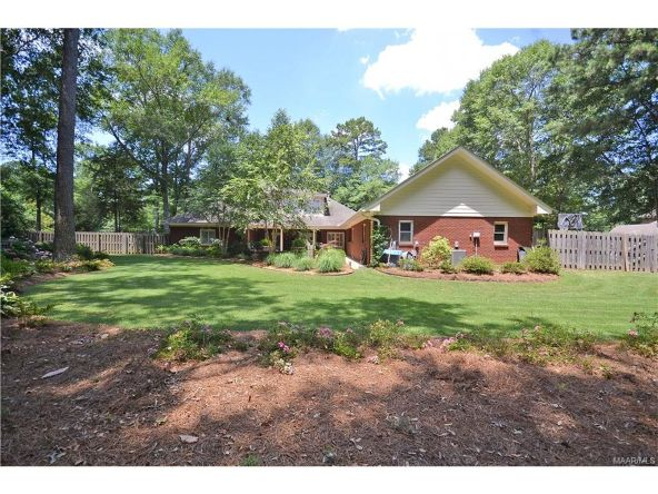 8431 Timber Creek Dr., Pike Road, AL 36064 Photo 71