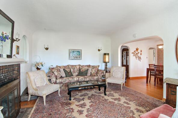 3567 Villa Terrace, San Diego, CA 92104 Photo 4
