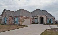 Home for sale: 907 Abundance Xing, Flowood, MS 39232