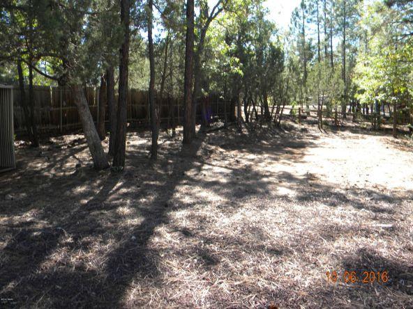 1698 North Dr., Lakeside, AZ 85929 Photo 29