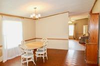 Home for sale: 74 Fred Redwine Rd., Deville, LA 71328