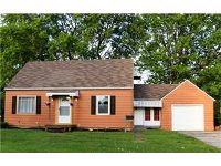 Home for sale: 3972 Dewey Avenue, Greece, NY 14616