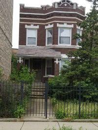 Home for sale: 108 North Waller Avenue, Chicago, IL 60644