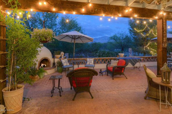 2563 Camino Shangrila, Tubac, AZ 85646 Photo 27