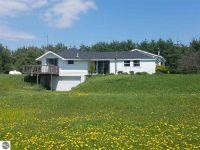 Home for sale: 18351 130th Avenue, Leroy, MI 49655