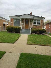 Home for sale: 2402 Clinton St., River Grove, IL 60171