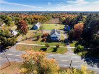 Home for sale: 500 North Main St., Suffield, CT 06078