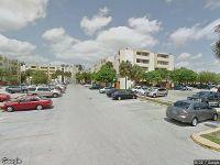 Home for sale: 80th, Miami Lakes, FL 33016