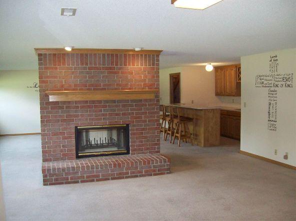 210 S. Ashley Park Ct., Wichita, KS 67209 Photo 23